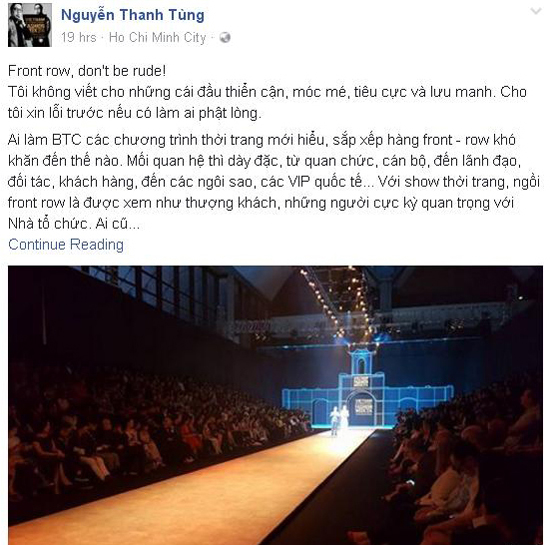 mc-tung-leo-buc-xuc-vi-nhieu-sao-dong-loat-bo-ve-giua-show