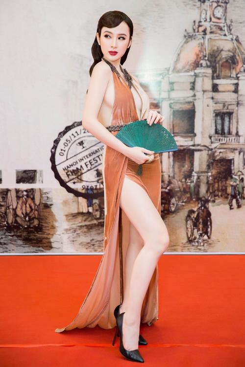 angela-phuong-trinh-tro-lai-phong-cach-mac-tao-bao-5