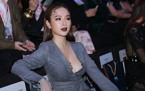angela-phuong-trinh-tro-lai-phong-cach-mac-tao-bao-8