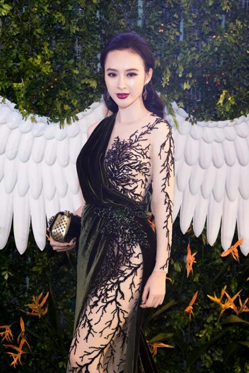 angela-phuong-trinh-tro-lai-phong-cach-mac-tao-bao-2