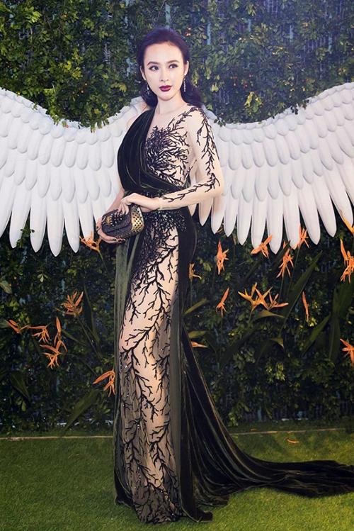 angela-phuong-trinh-tro-lai-phong-cach-mac-tao-bao-3