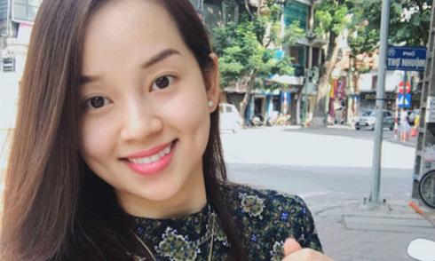 Ly 'Kute' tiết lộ bí quyết chăm sóc da mặt không tốn tiền