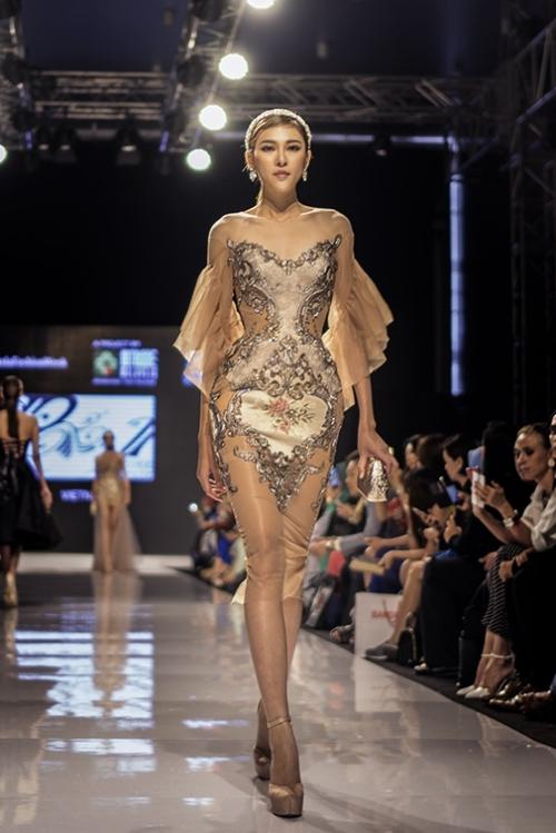huyen-my-lam-vedette-tai-malaysia-fashion-week-7