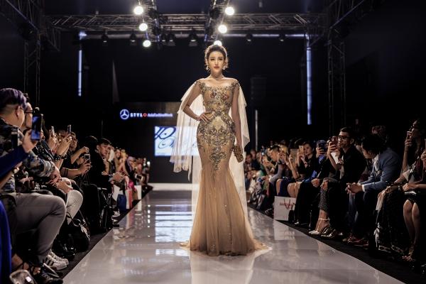 huyen-my-lam-vedette-tai-malaysia-fashion-week
