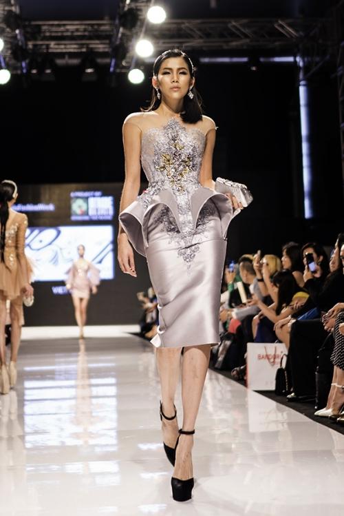 huyen-my-lam-vedette-tai-malaysia-fashion-week-3