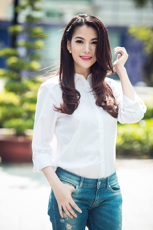 Truong-Ngoc-Anh-9339-1478595057.jpg