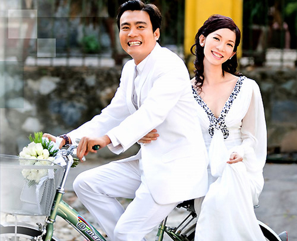 Xuan-Lan-2462-1478595057.jpg