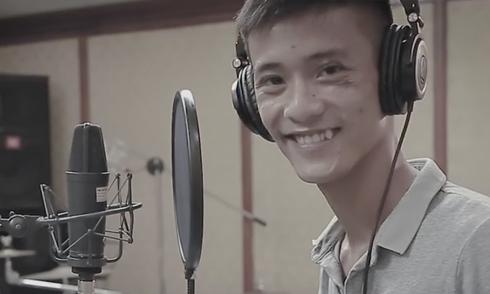 Facebooker thương tiếc chàng trai có giọng hát giống Tuấn Hưng