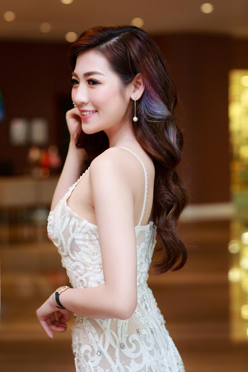 ngoc-han-tu-anh-6-9988-1478591460.jpg
