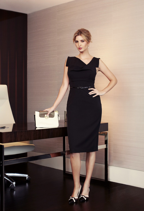 1-Ivanka-Trump-businesswoman-4199-147870