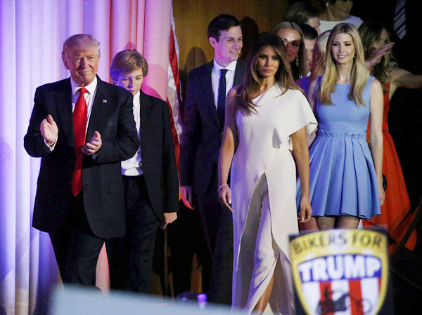 Ivanka-Trump-8751-1478683277.jpg