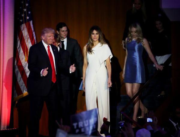 Melania-Trump-1-2747-1478683277.jpg