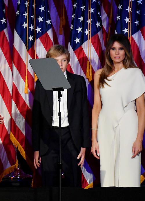 Melania-Trump-2-3478-1478683277.jpg