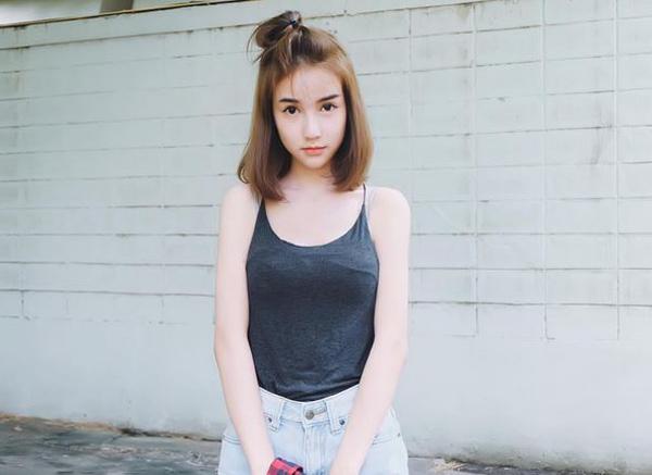 thien-than-nhan-sac-thai-gay-soc-khi-xac-nhan-minh-la-dan-ong-3