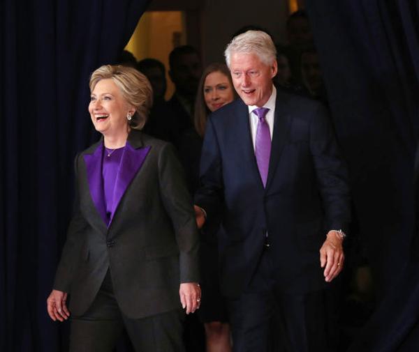 Hillary-Clinton-Bill-Clinton-1-7845-1478