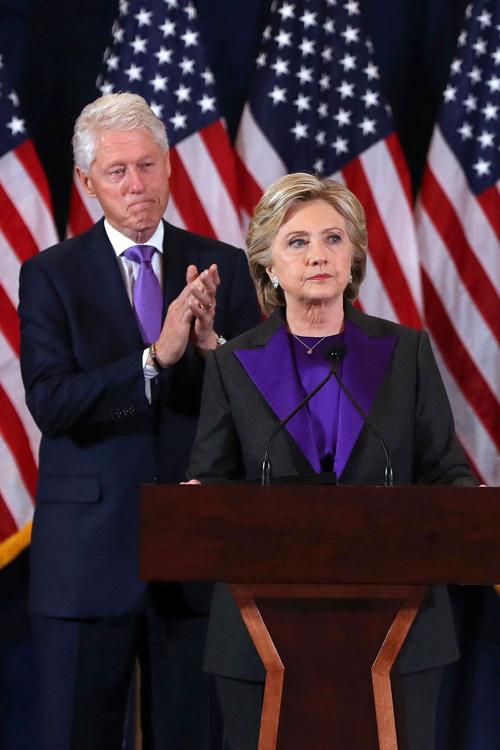 Hillary-Clinton-Bill-Clinton-2-6501-1478