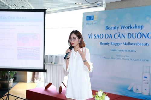 tim-hieu-vi-sao-da-can-duong-m-cung-nang-blogger-9x