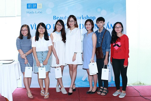 tim-hieu-vi-sao-da-can-duong-m-cung-nang-blogger-9x-1