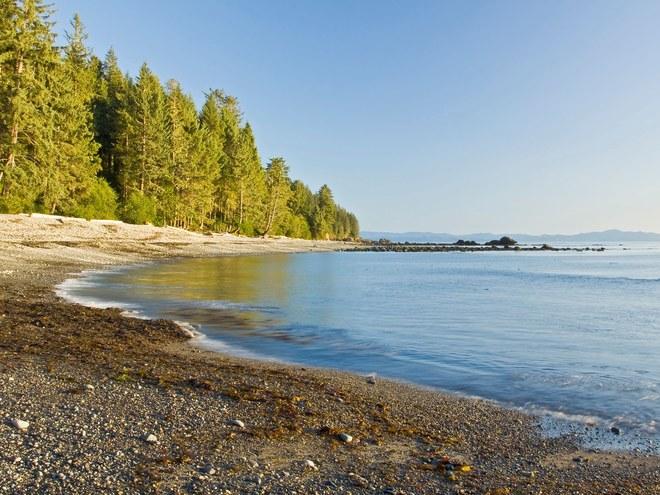 10 hòn đảo hút khách nhất năm 2016