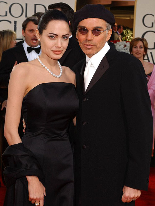 chong-cu-tiet-lo-ly-do-ly-hon-angelina-jolie-1