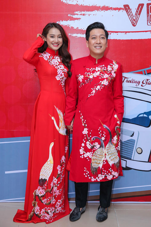 truong-giang-nha-phuong-2765-1479005510.