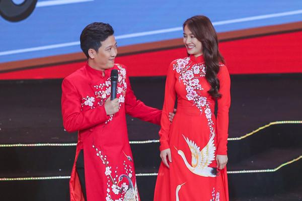 truong-giang-nha-phuong1-6555-1479005510