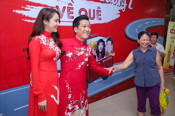 truong-giang-nha-phuong5-1844-1479005510