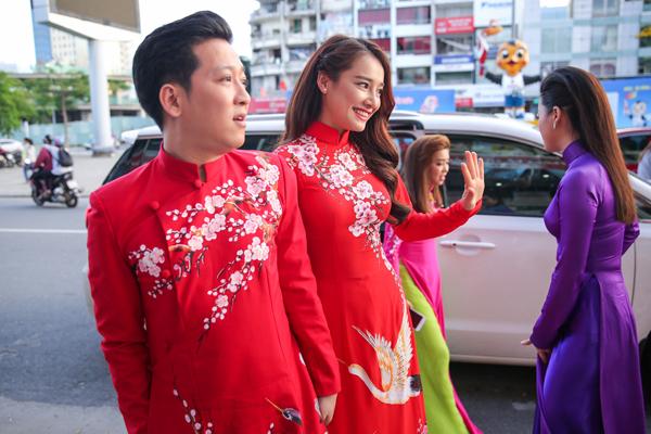 truong-giang-nha-phuong7-2548-1479005510