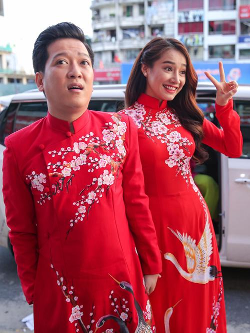 truong-giang-nha-phuong8-7294-1479005510