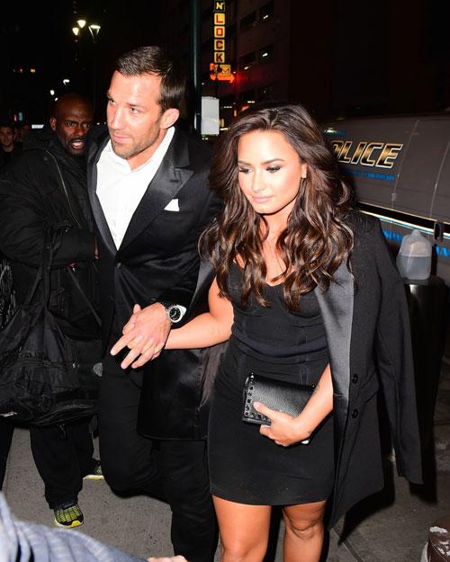 Demi-Lovato4-3118-1479095588.jpg