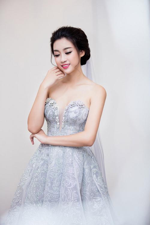 do-my-linh-chuong-vay-da-hoi-ton-net-quyen-ru-12