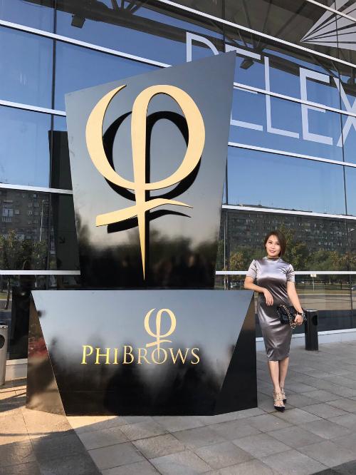 dang-may-tu-nhien-nho-ky-thuat-dieu-khac-phibrows-7