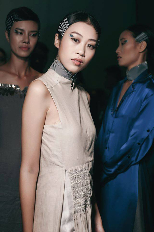 thay-tro-xuan-lan-to-ban-to-chuc-vietnams-next-top-model