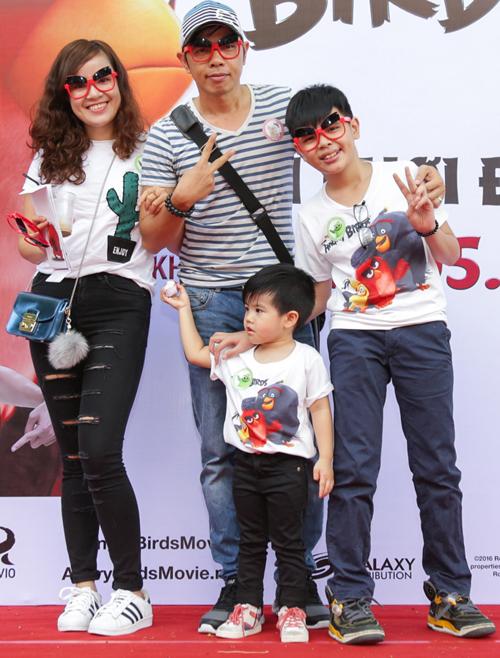 Gia-dinh-Thai-Hoa-9459-1479272581.jpg