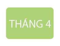 chon-mau-son-phu-hop-voi-thang-sinh-de-ruoc-van-may-toi-1