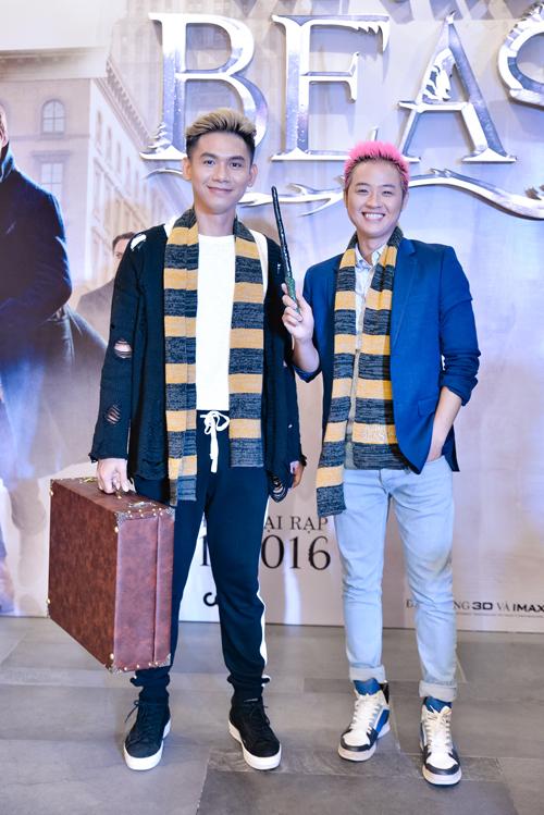 Thanh-Duy-4-3617-1479436178.jpg