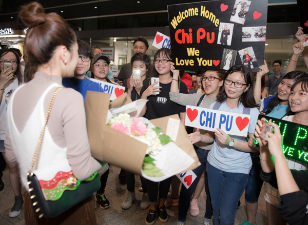 chi-pu-khoe-cup-asia-artist-awards-o-san-bay-3