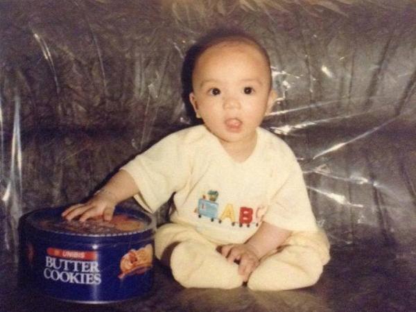2-Soobin-Hoang-Son-5086-1479539764.jpg