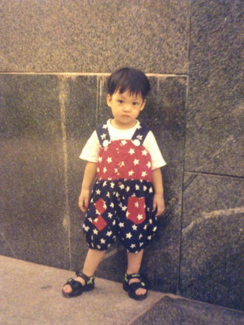 8-Do-My-Linh-2995-1479525049.jpg
