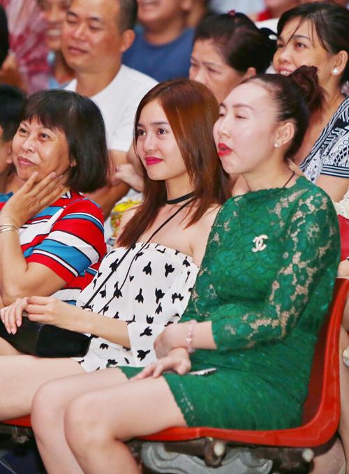 3-lan-ngoc-2-4533-1479609388.jpg