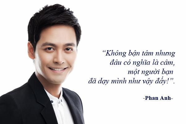 2-Phan-Anh-1594-1479714380.jpg