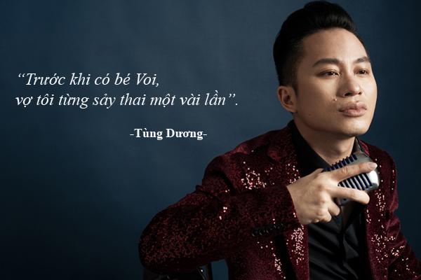 3-Tung-Duong-5453-1479714380.jpg