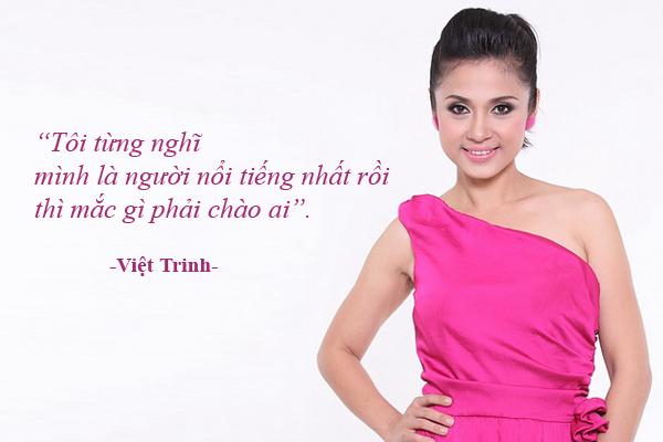 4-Viet-Trinh-6452-1479714380.jpg