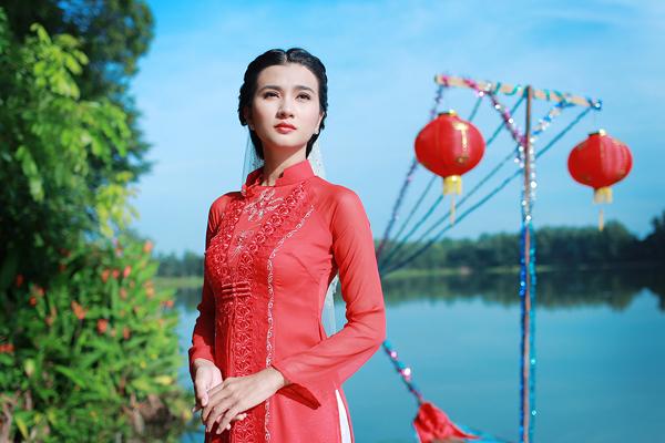 Kim-Tuyen-lam-co-dau-23-5798-1479700787.