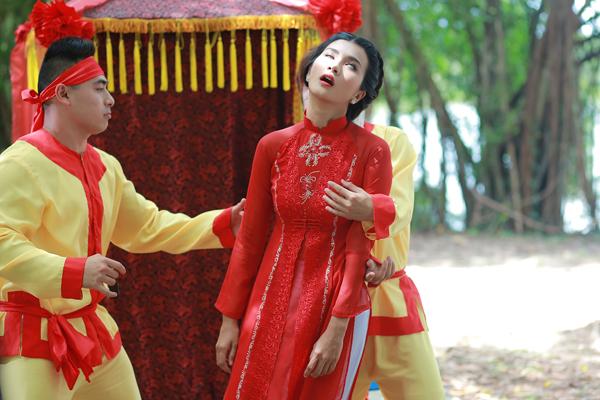 Kim-Tuyen-ngat-xiu-3-3721-1479700787.jpg