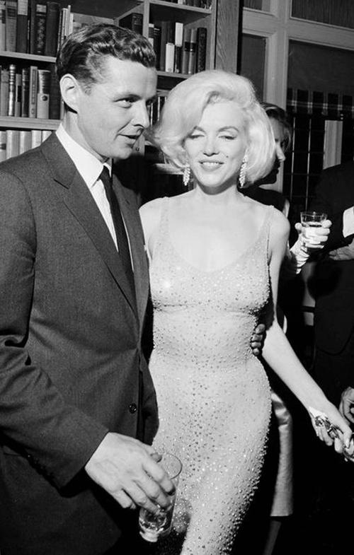 Marilyn-Monroe-1-1665-1479715890.jpg