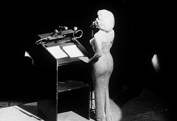 Marilyn-Monroe-2-4923-1479715890.jpg
