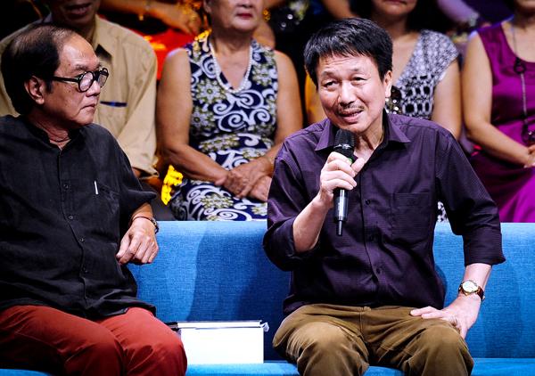 Ph-Quang-7752-1479884941.jpg