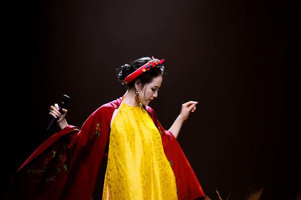 Phuong-Linh-15-5136-1479884941.jpg