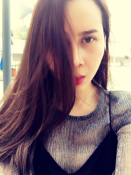 luu-huong-giang1-7146-1479869423.jpg